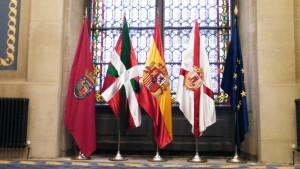 La sentencia de Estrasburgo impacta en España/ Ayuntamiento Vitoria. J.M
