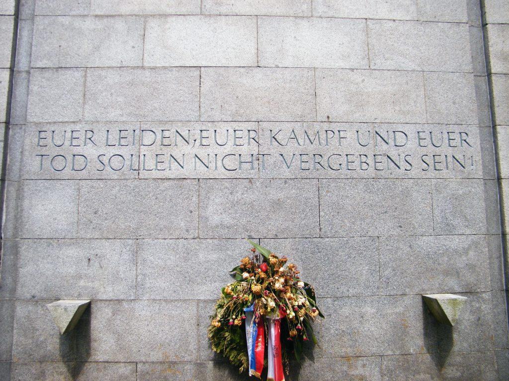 campo de concentración de Neuengamme