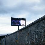 Anotaciones comentadas: Escritores en la RDA