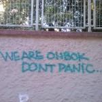 El nuevo terrorismo se hace visible en París