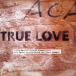 Edición especial: parejas hispano-turcas