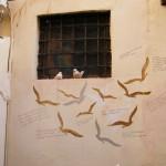 La sociedad de Creta en la crisis griega