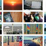 ¿Qué tienen en común País Vasco y Turquía?