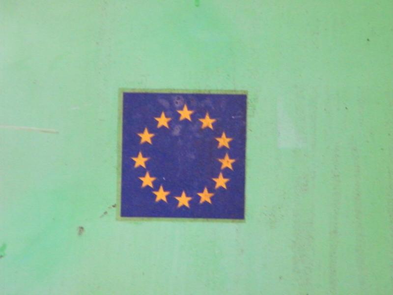 España tendrá que acatar la sentencia de Estrasburgo