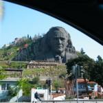 El buen clima que se respira en Izmir