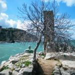 Recorrido por Turquía: el Mar Negro dicta la vida en Amasra