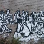 Turquía y Euskadi; las secuelas sociales de tensionar