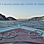 Las 8 mejores playas de Turquía